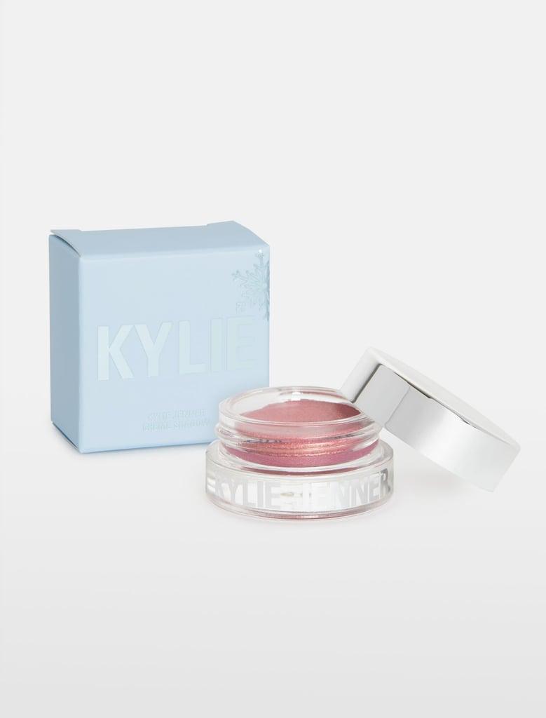 Kylie Cosmetics Northern Lights Creme Shadow
