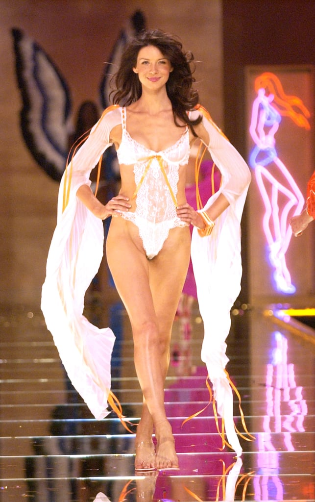 Victoria's Secret Fashion Show - Wikipedia 36