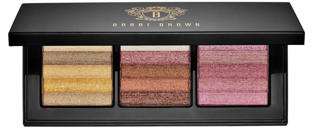 13 Holiday Gift Sets That All Brown Beauties Should Snap Up This Season