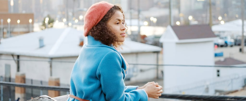 What Has Gugu Mbatha-Raw Been In?