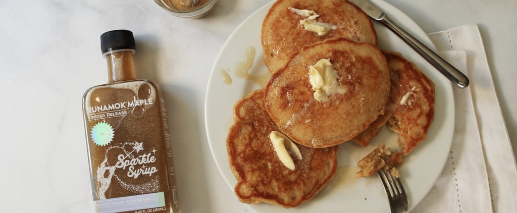 Where to Buy Sparkle Maple Syrup