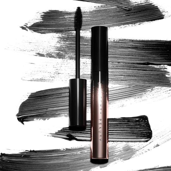 Fenty Beauty Full Frontal Mascara Review