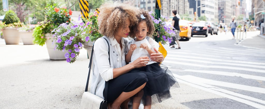 What Is a Family Assistant?