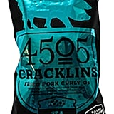 4505 Cracklings
