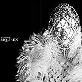 Alexander McQueen Fall 2013