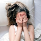 Your Bad Mood Could Be Seasonal Depression - Here Are the Signs to Look Out For