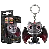 Pop! Drogon Keychain ($7)