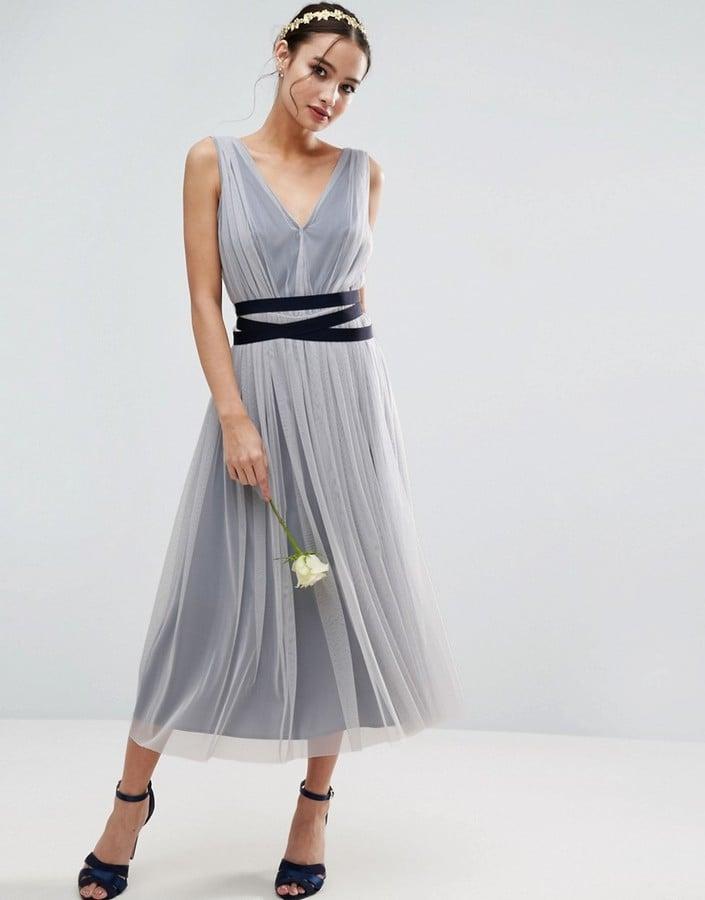Women Wedding Guest Dresses 77 Ideal
