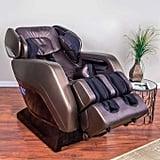 TruMedic InstaShiatsu MC-2000 Massage Chair