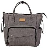Nola Backpack Diaper Bag