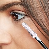 Step 2: Apply Lash Primer