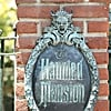 13 Reasons the Haunted Mansion Is the BEST Disneyland Ride