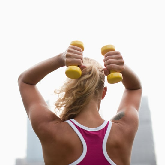 How to Fix a Muscle Imbalance