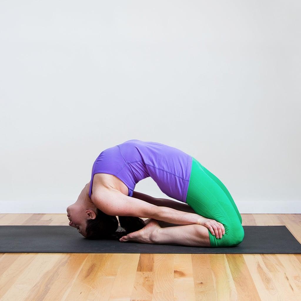 yoga n co