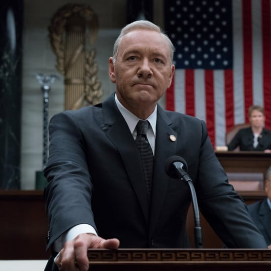 Is House of Cards Cancelled?