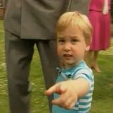 Prince William's Cutest Moments on His 29th Birthday (Video)