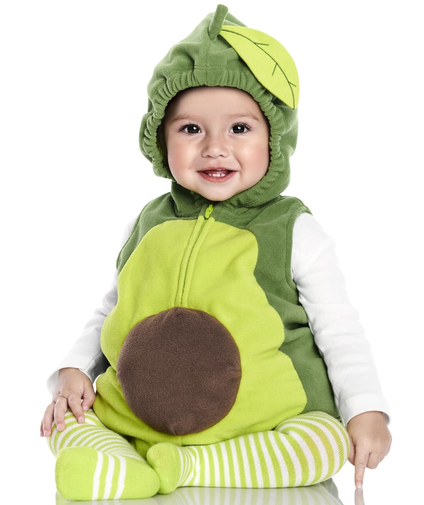 carters baby halloween costumes