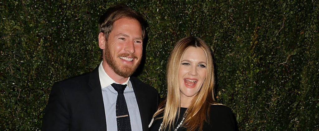 Drew Barrymore Inspires Famous Friends With Her New Book