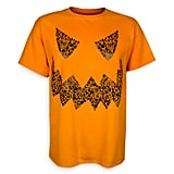 Walt Disney World Halloween T-Shirt for Adults ($25)