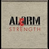 """Strength"" by The Alarm"