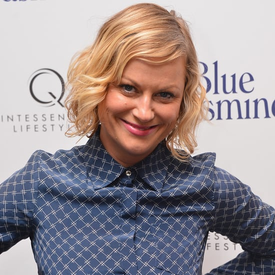 Blue Jasmine NYC Premiere Celebrity Red Carpet Pictures