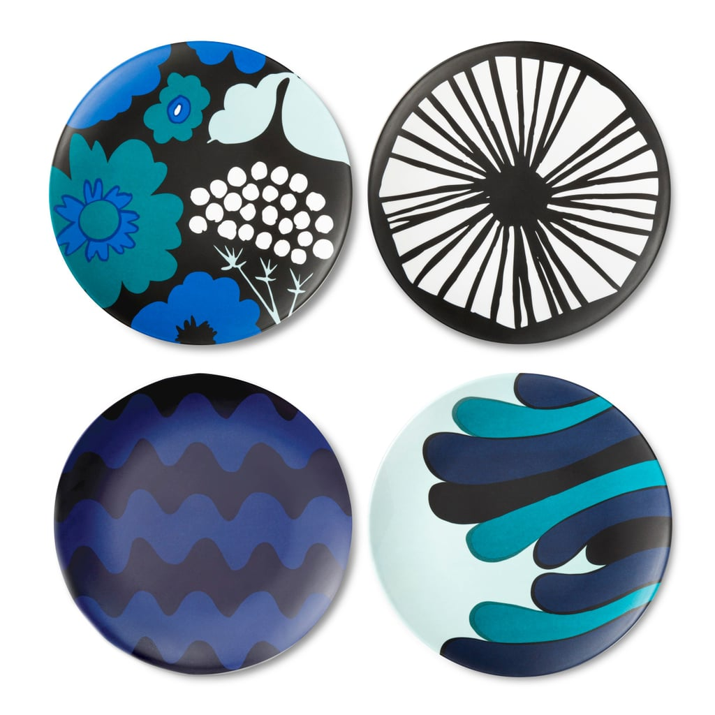 Target Marimekko Home Collection