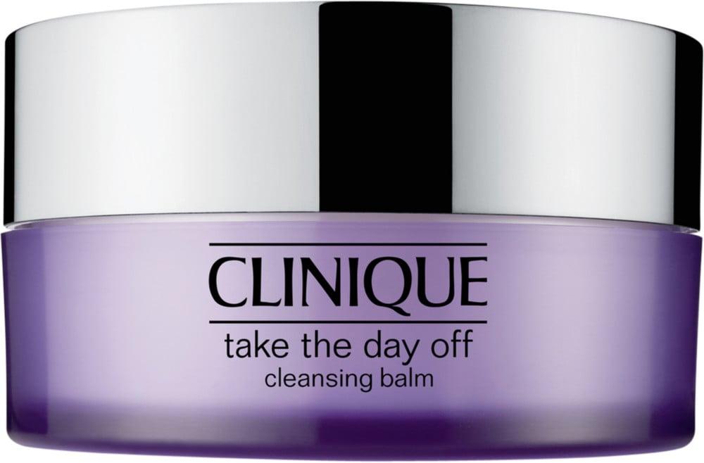 P.M. Skincare Routine