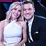 The Bachelor, Season 23: Colton Underwood and Cassie Randolph