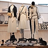 Madewell Fall 2014 Preview