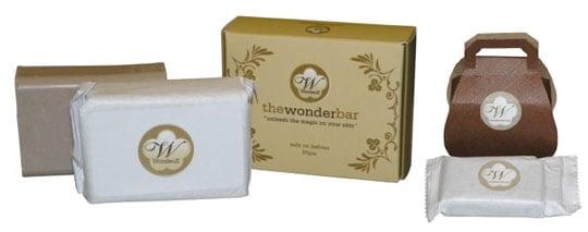 Splurge of the Week: Wonderbar