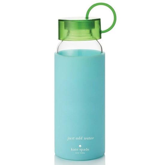 Cool Water Bottles