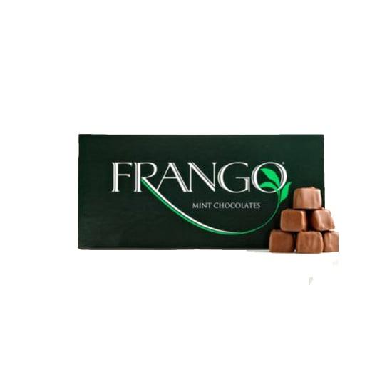 Illinois: Frango Mints