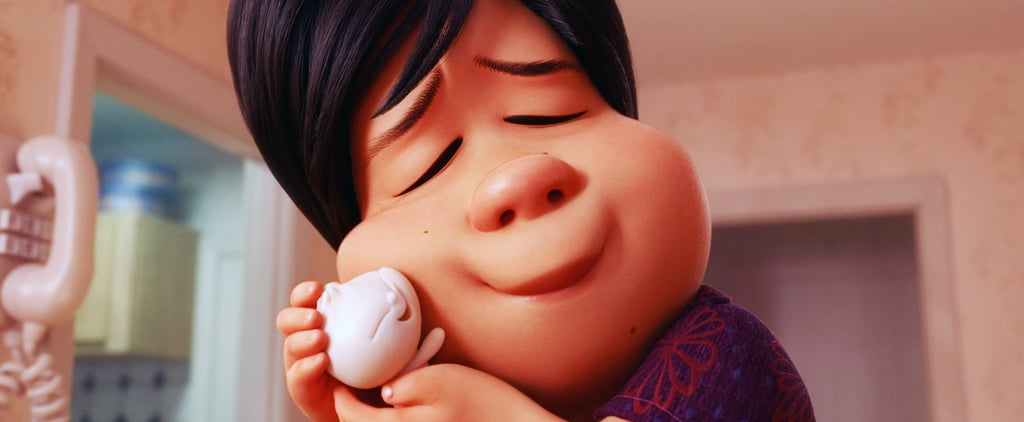 The Best Pixar Short Films