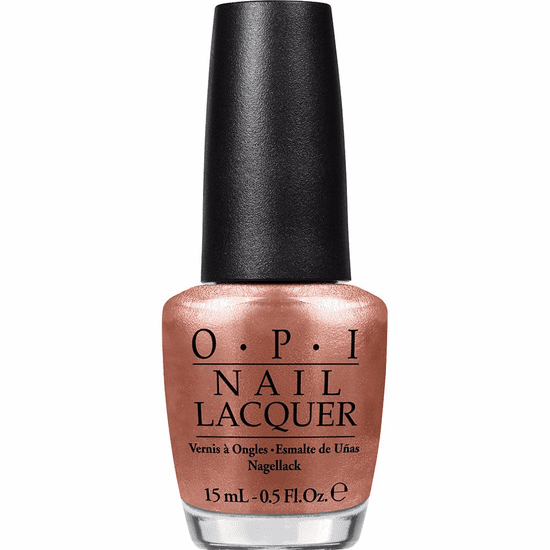 Best OPI Nail Polish Colors