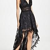 Temptation Positano Prato Dress