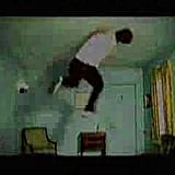 """Fly"" by Sugar Ray"