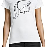 Betty & Veronica Betty Tee