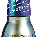 Sinful Colors in the Shade Kameleon