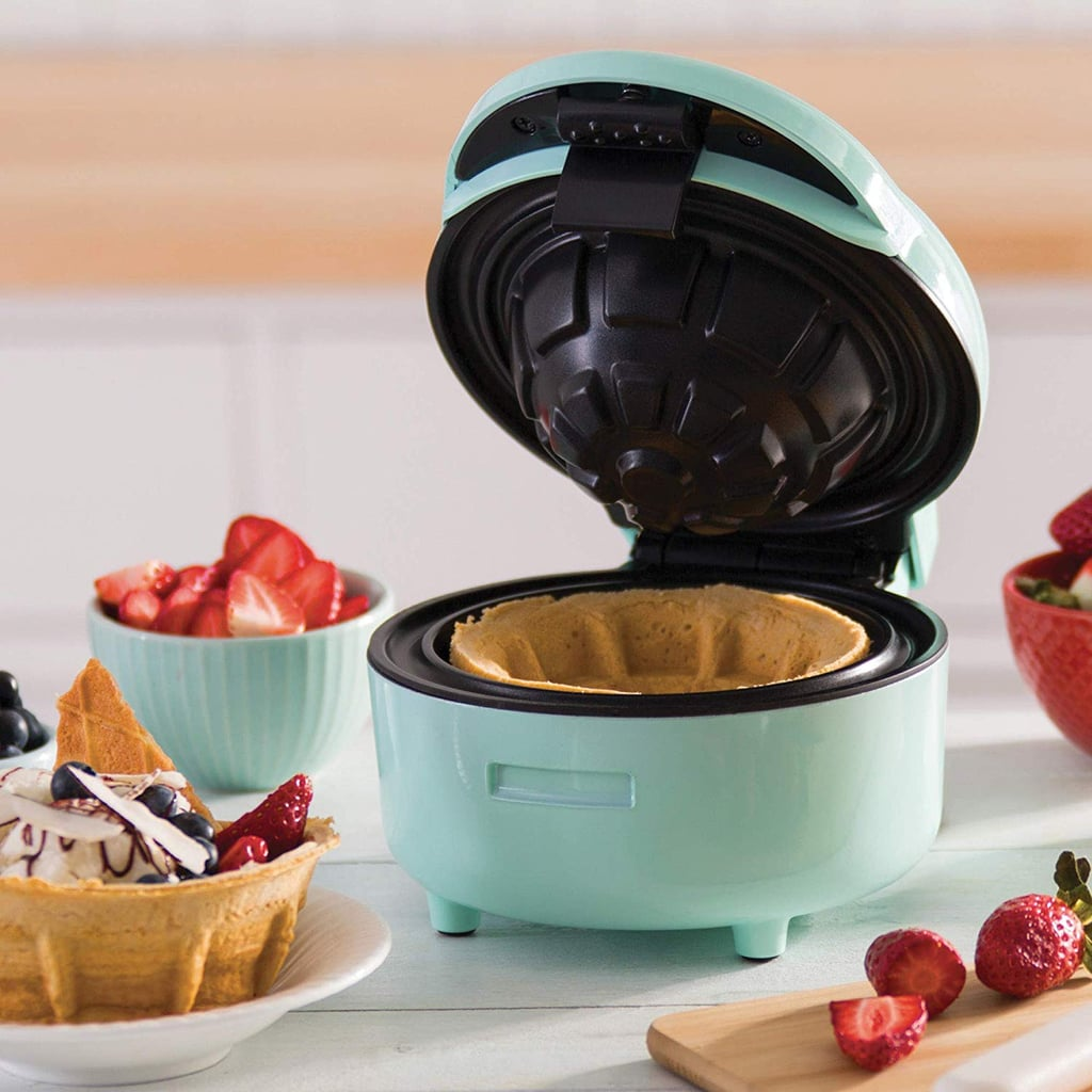 Dash Waffle Bowl Maker Best Gifts For Her From Amazon