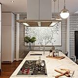 Bethenny Frankel's SoHo Apartment