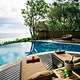 Namale Resort and Spa (Fiji)