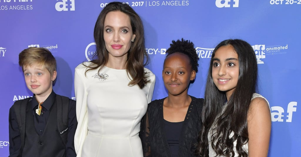 Image result for angelina jolie