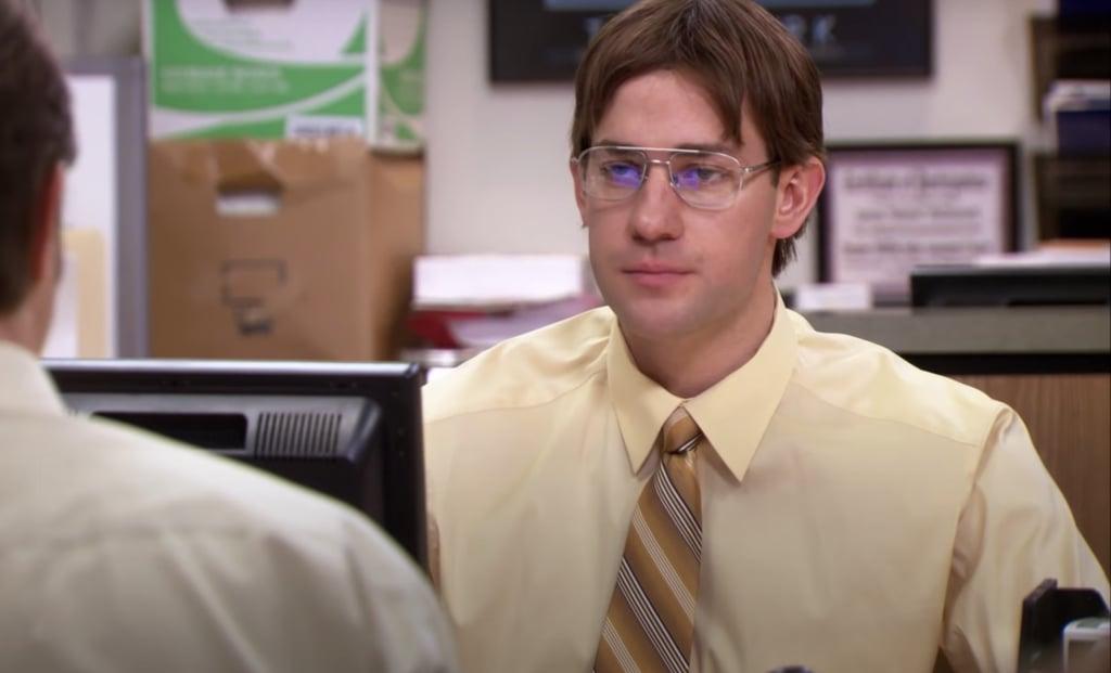 The Office: Jim's Best Pranks, Ranked