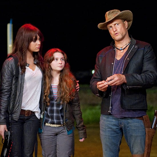 Will There Be a Third Zombieland Movie?