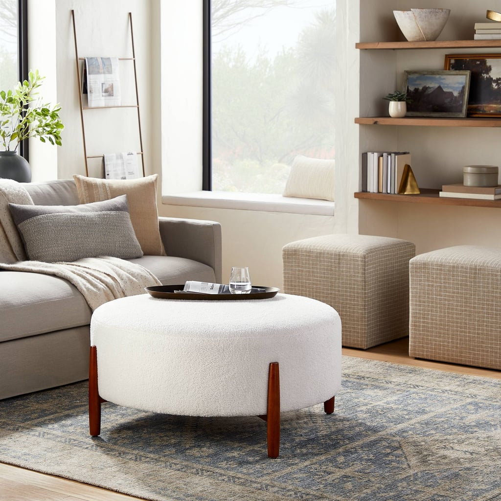The Best Home Products From Target | September 2021