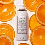 Fresh Vitamin Nectar Antioxidant Face Mist
