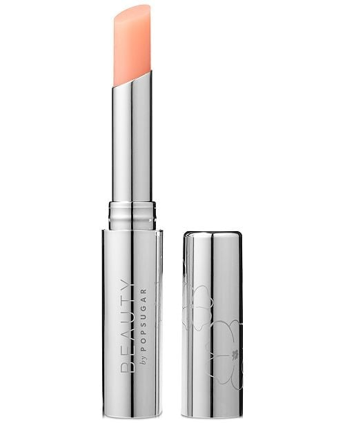 Lip Bloom Lip Balm