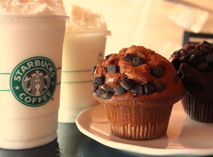 Vanilla bean frappuccino cheap starbucks drinks for Loveland tattoo shops