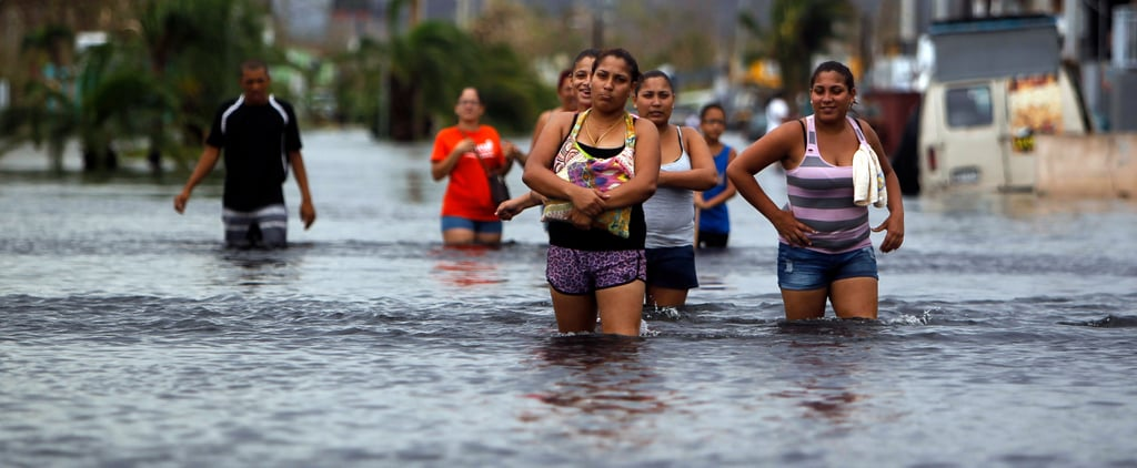 Are Puerto Ricans US Citizens?