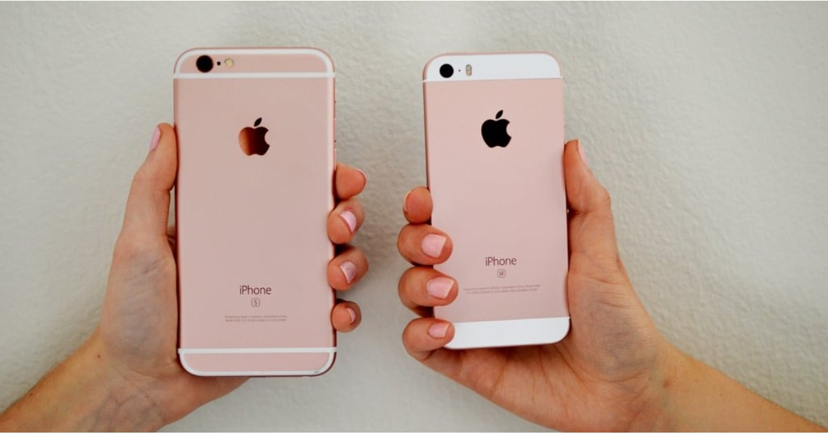 Will The IPhone 8 Come In Rose Gold